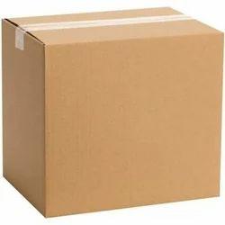 Export Carton Box