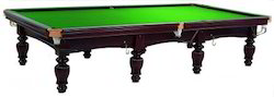 Nova Snooker Tables ST 2003