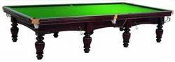 Nova Snooker Tables ST 2003