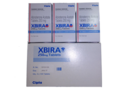 Abiraterone 250 mg Xbira Tablets