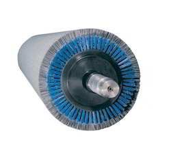 Sueding Machine Brush Roller