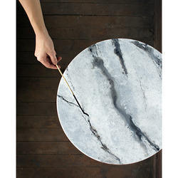 Indian Marble Stone Paintings