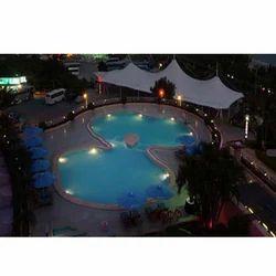 underwater lights swimming pool underwater light manufacturer from mumbai ForSwimming Pool Underwater Lights India