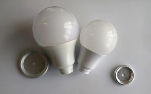 270 Degree Bulb Housing