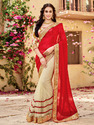 Latest Designer Party Wear Saree
