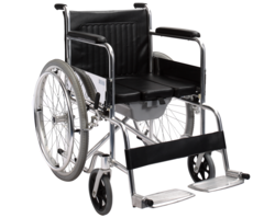 Smart Care Wheelchair 608