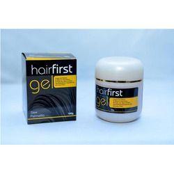 Hair First Growth Gel