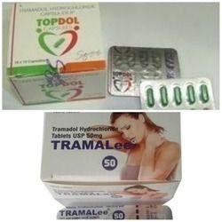 Free Viagra 2010 Jelsoft Enterprises Ltd