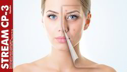 Skin Care Capsules