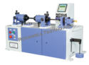 Digital Fatigue Testing Machine