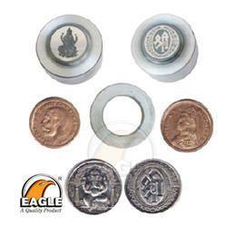 Jewels Tools Coin Die