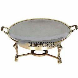 Brass Tawa Sets