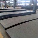 Boiler Steel Plates For Petrochemical Industry