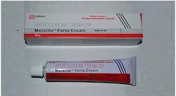 Melalite 4% - 30 gm Cream