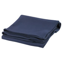 Medium Thermal Fleece Blanket