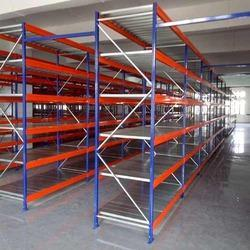 Heavy Duty Racks