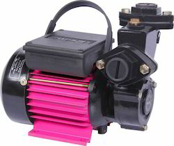 Home Domestic Water Pump