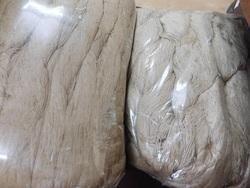 Muga Silk Yarns In Count 30/2 And 20/2