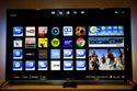 Wellcon Smart LED TV -40 Inch