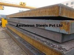 EN 10083-2/ C40 Steel Plate