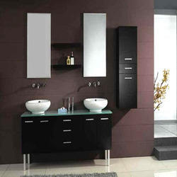 Bathroom Vanity Manufacturers bath vanities - bathroom vanities manufacturer from noida