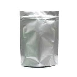 Aluminum Foil Bags एल्यूमिनियम फॉइल बैग Aluminium Foil