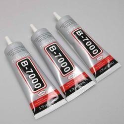 B-7000 Adhesive Glue