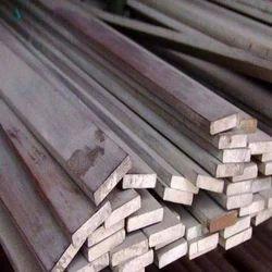 Mild Steel Flat Bars