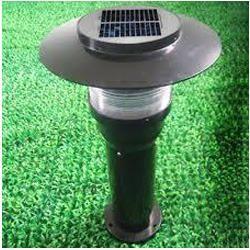 Solar Garden Lights In Nashik Solar Powered Garden Light