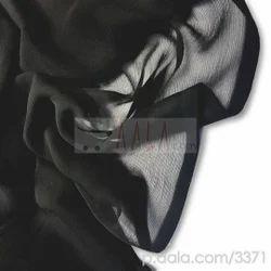 Polyester Chiffon Fabrics