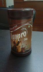 Vanpro DHA Protein Powder