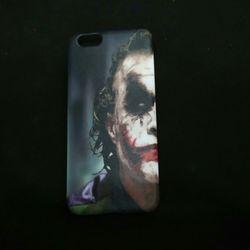 Personalize Mobile Cover