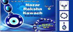 Najar Raksha Kavach