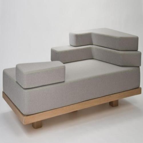 Sofa Foam At Best Price In India