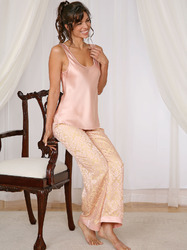 Night Angel Ladies Nightwear