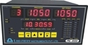 Microprocessor PID Temperature Controller