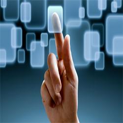 Dot Net Application Development Services