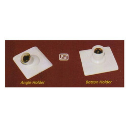 Modular Holder Manufacturers Suppliers Amp Exporters
