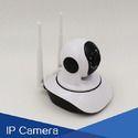 General Aux Wifi Smart Net Camera