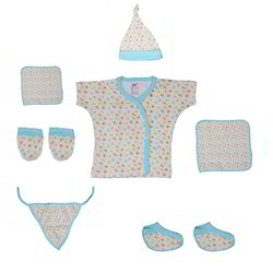 Design no:-1049 Infant Garments