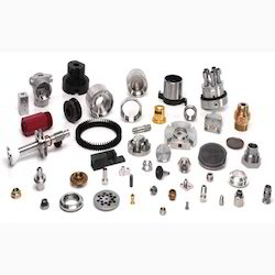 General Category Parts