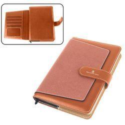 Elegant Executive Diary