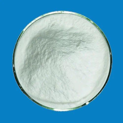 Hydroxy Ethyl Cellulose HEC