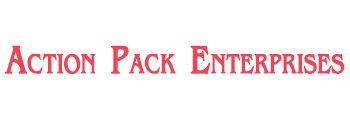 Action Pack Enterprises