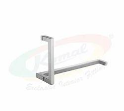 shower door pull handle