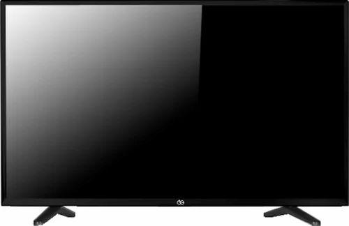 OG4007EL CN   39 Inch D LED TV 99 Cm (39