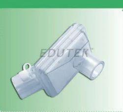 Heat & Moisture Exchange Filter