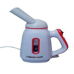 Robotouch Super Steam Hand Held Fabric Steamer