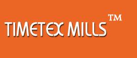 Timetex Mills