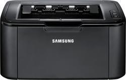 Samsung Single Function Printer